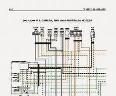 82206958 wiring harness diagram new honda gold wing gl1100 wiring diagram electrical system harness