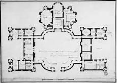 biltmore estate house plans resultado de imagen para biltmore estate floor plan