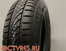 Hankook Optimo 4s - hankook h730 optimo 4s