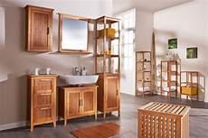badmöbel aus holz badm 246 bel aus bambus holz erfahrungen und empfehlungen f 252 r