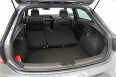 Adac Auto Test Seat Sc Cupra 280