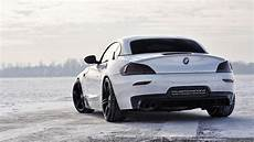 mm performance pl bmw z4 sdrive35is e89 tuned by mm