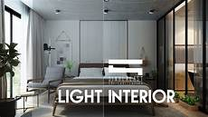 Interior Photo by Interior Post Production Photoshop Architecture