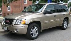 how to learn about cars 2003 gmc envoy on board diagnostic system qotd which current vehicle has the most timeless styling