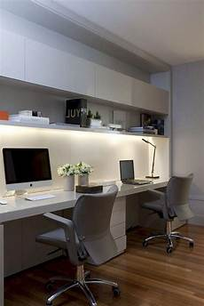 home office furniture for small spaces 75 stunning home office for small space homeofficeideas