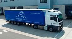 Eupen En Grupo Ses 233 Logistics Specialists