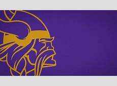 11 HD Minnesota Vikings Wallpapers   HDWallSource.com