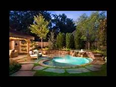 kidney shaped swimming pool patio design ideas youtube
