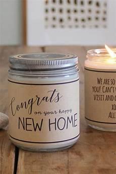 best unique house warming gift 30 best housewarming gift ideas unique new home