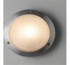 astro lighting wall lights