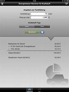 fahrschulcard de registrieren energiesteuer rechner heise