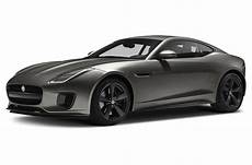 New 2018 Jaguar F Type Price Photos Reviews Safety