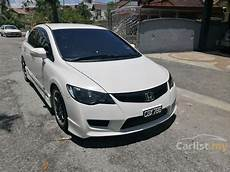 how cars run 2006 honda civic si electronic throttle control honda civic 2006 i vtec 2 0 in penang automatic sedan white for rm 51 000 3738162 carlist my