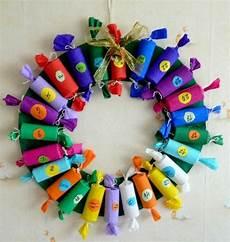 Adventskalender Selber Basteln Für Kinder - die besten 25 einfache bastelideen ideen auf