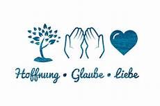 Ausmalbilder Glaube Liebe Hoffnung Hoffnung Glaube Liebe Niederrheinblond De