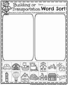 free sorting worksheets for preschoolers 7870 november preschool worksheets fall preschool activities preschool worksheets seasons worksheets