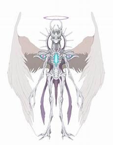 1000 images about spn angels on pinterest dean o gorman cas and gabriel