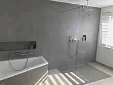Begehbare Dusche Nachteile Aukin Org
