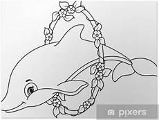 Unterwasserwelt Malvorlagen Quest Malvorlagen Unterwasserwelt Ausmalbilder Fur Euch
