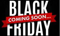 black friday 2018 black friday 2018 in pakistan deals coming soon