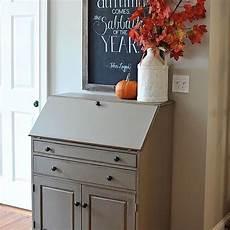 1385 best paint finishes images pinterest interior paint colors color combos and colors