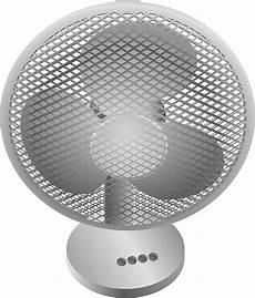 ventilator schlafzimmer sehr leiser ventilator f 252 rs schlafzimmer gesucht diese