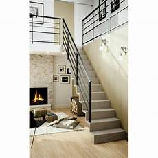 O 249 Trouver Le Meilleur Escalier Gain De Place
