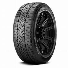 225 65r17 pirelli scorpion winter 106h xl 4 ply bsw tire