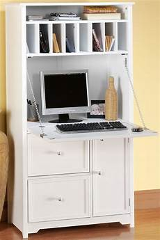 hidden home office furniture 20 hidden or hideaway desk ideas inhabit ideas