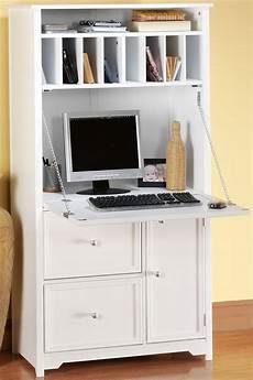 hidden home office furniture 20 hidden or hideaway desk ideas inhabit ideas