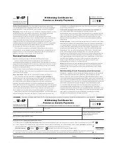 irs w 4 forms and templates pdf download fill and print for free templateroller