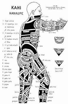 tatouage polynesien signification tatouage polyn 233 sien tatouages polyn 233 siens tatouage et