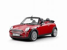mini cabrio cooper officieel de nieuwe mini cabrio made in nl autoblog nl