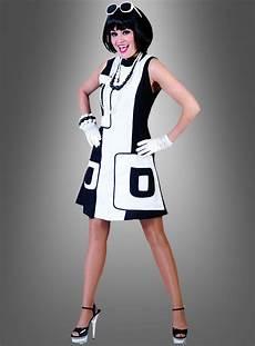 Mode Der 60er Jahre - 60er jahre damenkost 252 m mod bei 187 kost 252 mpalast de