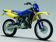 husqvarna wre 125 felgen husqvarna wre 125 2006 motorcycles specifications