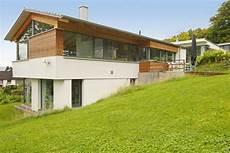 Hausbau Am Hang - ein grundst 252 ck in hanglage stellt eine besondere