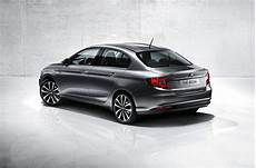 2016 fiat tipo hatchback the family car that ready