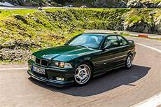 bmw m3 e36 photoshoot with the iconic bmw e36 m3 gt