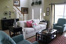 Home Decor Ideas Living Room Budget by Living Room Decorating Ideas On A Budget