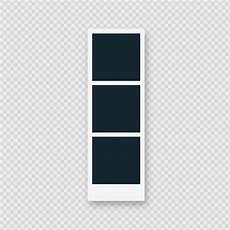 photo polaroid gratuit cadre photo polaroid t 233 l 233 charger des vecteurs