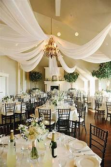 7 ways to transform a wedding space and add a touch of luxury decor and styling wedding