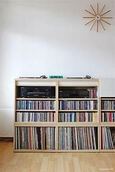 Album 13 Ikea Hacker S 233 Rie 2 Trucs Et Astuces Pour