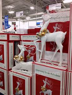 Sam S Club Decorations by Sam S Club Archives Eat Move Make