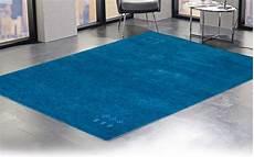 teppich gabbeh loomi in rost 40 x 60 cm bei