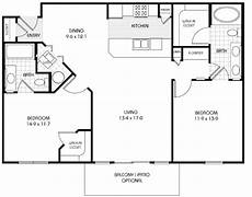 pole barn houses floor plans pole shed house plans smalltowndjs com