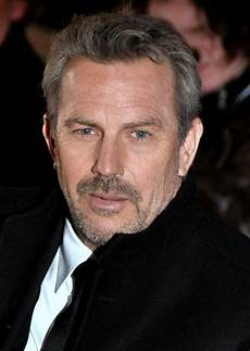 photo kevin costner kevin costner simple the free encyclopedia