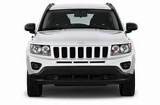 jeep compass 2012 2012 jeep compass reviews research compass prices