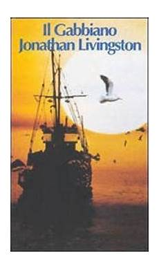 jonathan il gabbiano il gabbiano jonathan livingston 1973 filmscoop it
