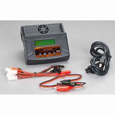 gt power c6d ac dc charger chargers rc innovations