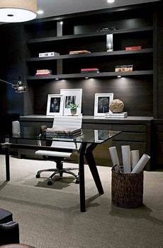 Modern Home Office Decor Ideas by 75 Small Home Office Ideas For Masculine Interior
